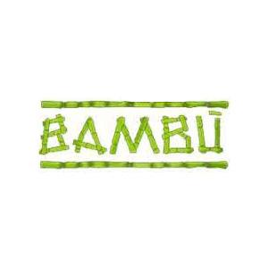 Bambú - Montrans - Mudanzas y Guardamuebles en Marbella