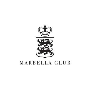 Marbella Club - Montrans - Mudanzas y Guardamuebles en Marbella