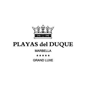 Playas del Duque - Montrans - Mudanzas y Guardamuebles en Marbella