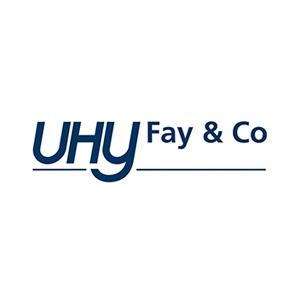 Uhy Fay & Co - Montrans - Mudanzas y Guardamuebles en Marbella